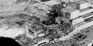 1506723_3_d00b_la-centrale-nucleaire-de-tchernobyl-apres